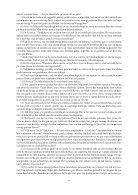 9. lielais jāņa evaņģēlijs.  9 grāmata. 1-243 - Page 6
