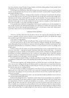 9. lielais jāņa evaņģēlijs.  9 grāmata. 1-243 - Page 7