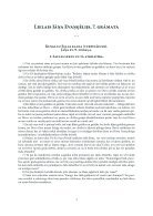 7. lielais_evangelijs_7 - Page 3