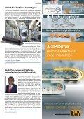 antriebstechnik 8/2018 - Seite 5