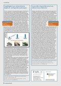 antriebstechnik 8/2018 - Seite 6