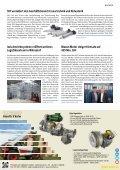 antriebstechnik 8/2018 - Seite 7