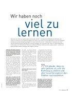 MK-E-Mag-0818 - Page 3