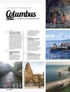 columbus-editie75 - Page 2