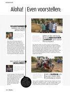 columbus-editie75 - Page 4