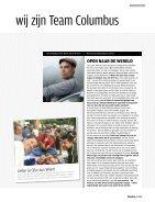 columbus-editie75 - Page 5