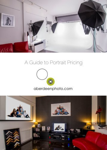 Portrait Price Brochure 2018 v1