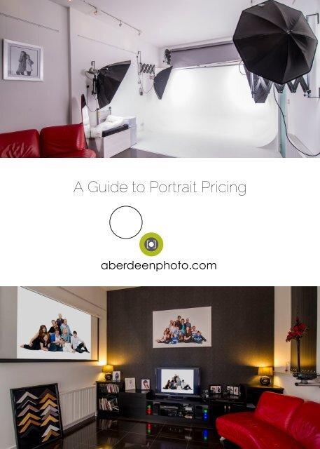 Portrait Price Brochure 2018 v1
