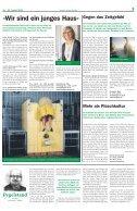 Berner Kulturagenda N°32 - Page 3