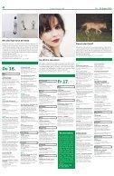 Berner Kulturagenda N°32 - Page 4