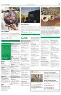 Berner Kulturagenda N°32 - Page 5