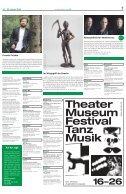 Berner Kulturagenda N°32 - Page 7