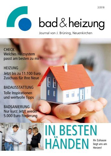 buh-journal_2-2018_j. brüning_w