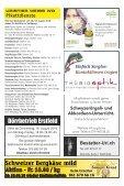 33.2018 Uristier – Der Urner Gratisanzeiger - Page 2