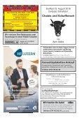 33.2018 Uristier – Der Urner Gratisanzeiger - Page 4