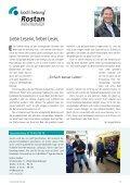 buh-journal_2-2018_rostan_w - Page 3