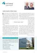 buh-journal_2-2018_ruppert_w - Page 3