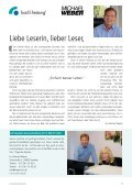 buh-journal_2-2018_weber_w - Page 3