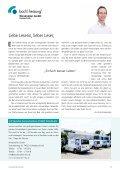 buh-journal_2-2018_windmueller - Page 3