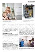 buh-journal_2-2018_windmueller - Page 5