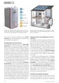 buh-journal_2-2018_windmueller - Page 6