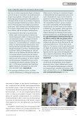 buh-journal_2-2018_windmueller - Page 7
