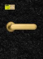 Çebi Kapı Kolu Katalog - Page 6