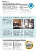 buh-journal_2-2018_zickermann_w - Page 2