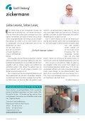 buh-journal_2-2018_zickermann_w - Page 3