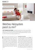 buh-journal_2-2018_zickermann_w - Page 4