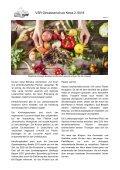 VSR-Gewaesserschutz News 2 2018 - Seite 3