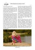VSR-Gewaesserschutz News 2 2018 - Seite 5