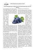 VSR-Gewaesserschutz News 2 2018 - Seite 6