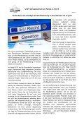 VSR-Gewaesserschutz News 2 2018 - Seite 7