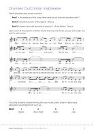 The Sailors' Chorus - Page 6