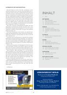 Taxi Times Berlin - Juli 2018 - Page 3
