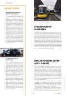 Taxi Times Berlin - Juli 2018 - Page 4