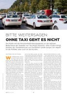 Taxi Times Berlin - Juli 2018 - Page 5