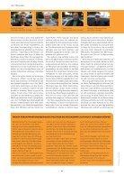 Taxi Times Berlin - Juli 2018 - Page 6