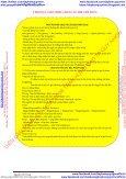 Tài liệu ôn thi HSG môn sinh 10 chuyên sâu (tích hợp kiến thức hóa học) - Page 2