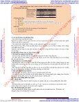 Tài liệu ôn thi HSG môn sinh 10 chuyên sâu (tích hợp kiến thức hóa học) - Page 3