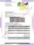 Tài liệu ôn thi HSG môn sinh 10 chuyên sâu (tích hợp kiến thức hóa học) - Page 4