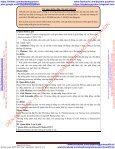 Tài liệu ôn thi HSG môn sinh 10 chuyên sâu (tích hợp kiến thức hóa học) - Page 6
