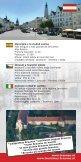 Braunau Weltweit - Woldwide - Todo el mundo... - Seite 7