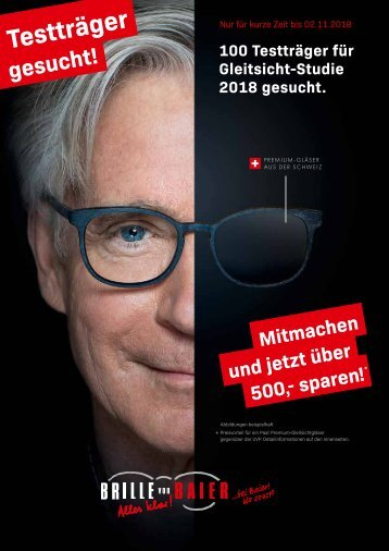 200100_Optik Baier_A_09-10-2018
