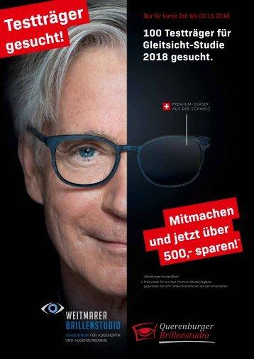 200900_Weitmarer_B_09-10-2018