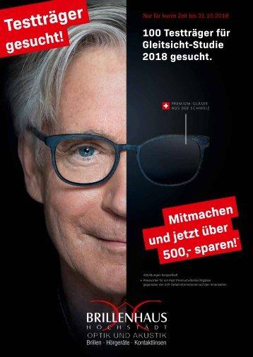 208100_hoechstaedt_A_09-10-2018