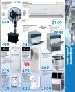 34-35 Gastro NF low - Page 3