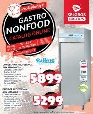 34-39 Gastro NF Online low