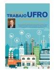 Temuco Smart City - Page 2